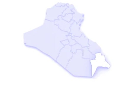 Map of basrah iraq free wallpaper for maps full maps basra international airport bsr worldatlas basra international airport location on a map basra map iraq world maps basra map iraq basrah iraq stock photos gumiabroncs Choice Image