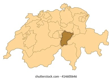 Switzerland location on world map full hd maps locations another gallery map germany x pixels slovakia location on world map map of location of the switzerland in world map with soloway me google world map switzerland gumiabroncs Gallery