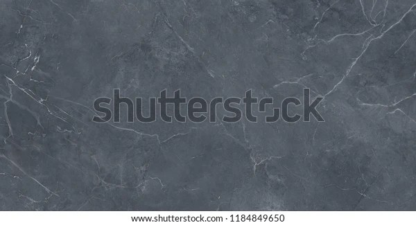 https www shutterstock com fr image photo marble texture background high resolution italian 1184849650