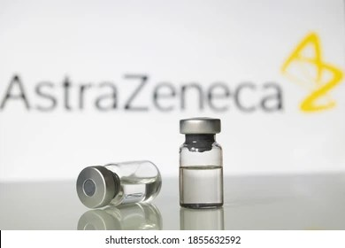 https www shutterstock com image photo milan italy november 14 2020 vaccine 1855632592