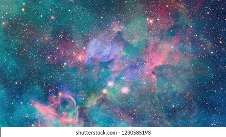 Celestial Images, Stock Photos & Vectors | Shutterstock