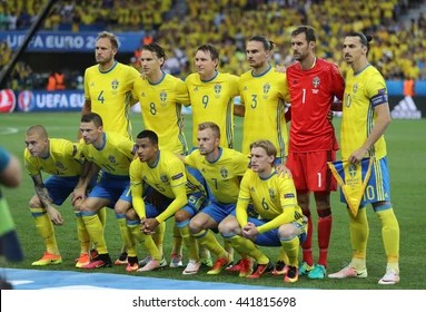 Total raised £65.00 + £11.25 gift aid ashleigh raised £0.00 chelsea raised £65.00 lisa raised £0.00 ruby raised £0.00 savannah raised £0.00 cancer is happening right now, which is why we're fundraising right now for cancer research uk. Sweden National Team Bilder Stockfoton Och Vektorer Med Shutterstock