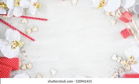 Happy Wedding Anniversary Images Stock Photos Amp Vectors Shutterstock
