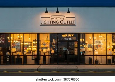 https www shutterstock com image photo orland park illinois march 6 hortons 387098830