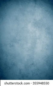 Photography Background Images, Stock Photos & Vectors ...