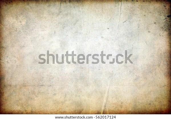 https www shutterstock com fr image photo paper vintage background 562017124