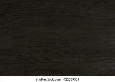 Real Dark Brown Wood Texture Wooden Stock Photo  Edit Now  422569519     Real dark brown wood texture  wooden texture  background