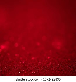 https www shutterstock com fr image photo red background christmas lights 1072492835