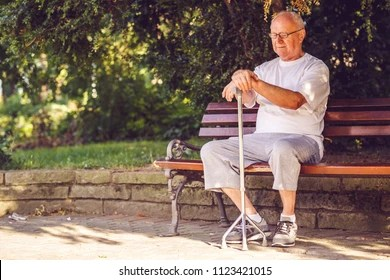 Image result for picture of an old person and a young person sitting on a porch