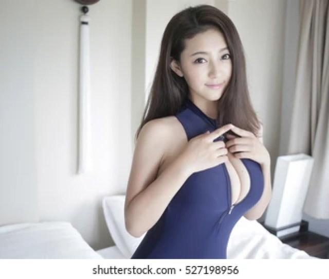 Korean Hot Girls Images Stock Photos Vectors Shutterstock