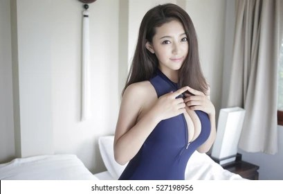 Korean Hot Girls Images, Stock Photos & Vectors | Shutterstock