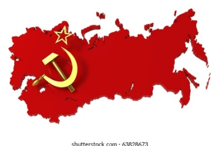 Download ePub PDF Online » map former soviet union