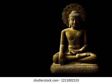 Buddha Images Stock Photos Vectors Shutterstock
