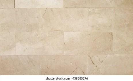 Limestone Tile Images, Stock Photos & Vectors | Shutterstock