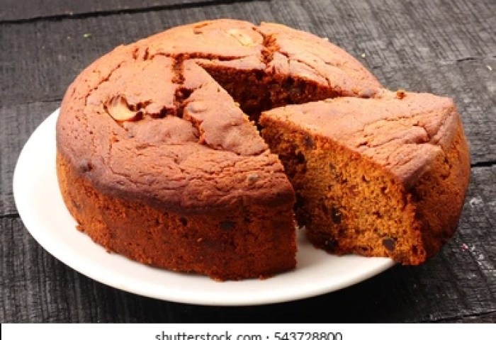 Homemade Cake Images Stock Photos Vectors Shutterstock