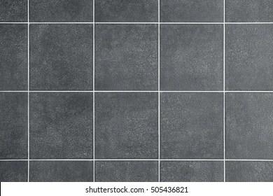 https www shutterstock com image photo texture gray tiles background 505436821