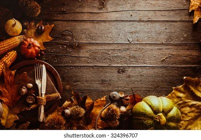 Thanksgiving Images Stock Photos Amp Vectors Shutterstock
