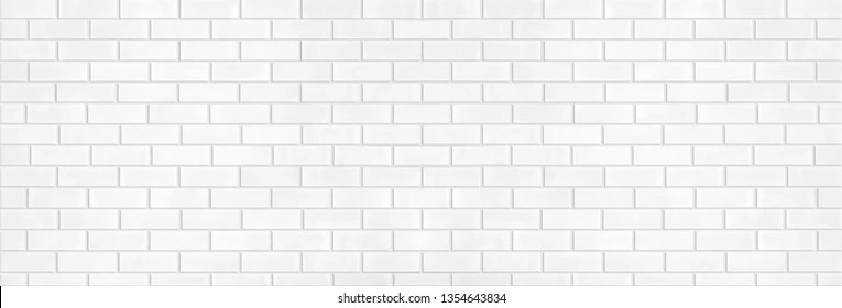https www shutterstock com image photo tile wall ceramic texture background 1354643834