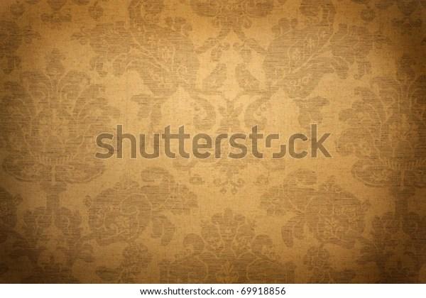 https www shutterstock com fr image photo vintage wallpaper background 69918856