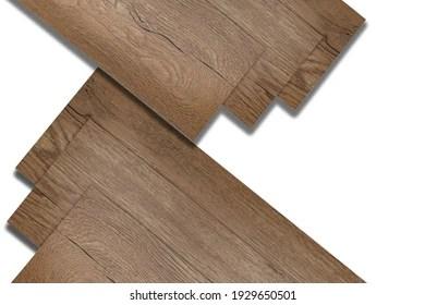 https www shutterstock com image photo vinyl tiles home interior design house 1929650501