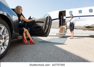 Image result for images of wealthy lifestyle