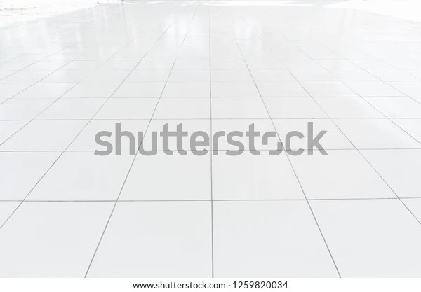 https www shutterstock com image photo white tile floor clean symmetry grid 1259820034