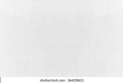 https www shutterstock com image photo white tiles wall texture 364328651