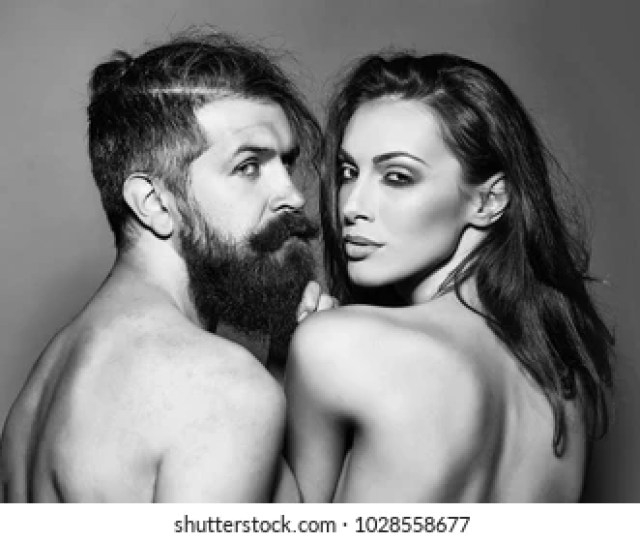 Male And Female Models Stock Images Photos Vectors