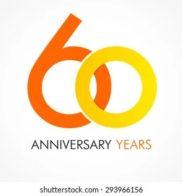 Download 60th Birthday Images, Stock Photos & Vectors | Shutterstock