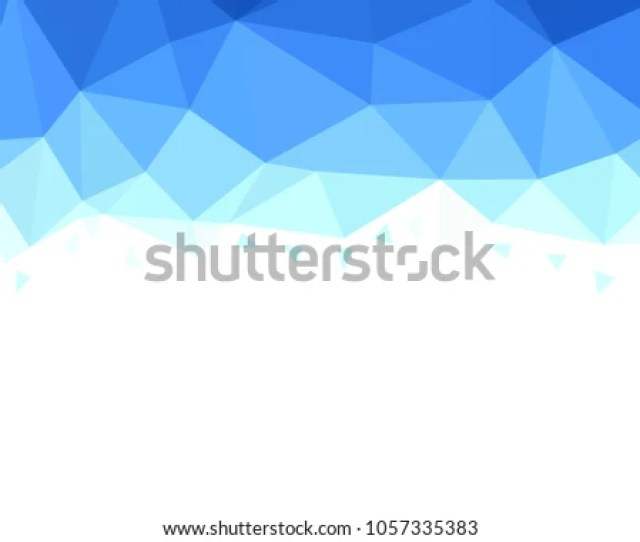 Abstract Blue Background Texture Vector Background Can Be Used In Brochure Design Cover Design
