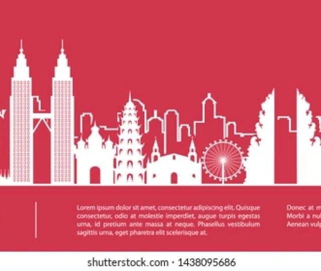 Asean Vector Images Stock Photos Vectors Shutterstock