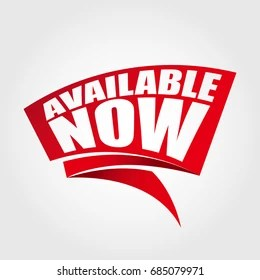 Availability Images, Stock Photos & Vectors | Shutterstock