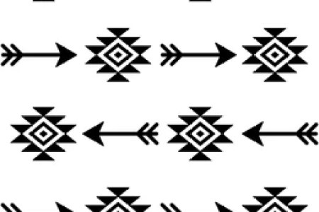 American Indian Tribe Symbols 4k Pictures 4k Pictures Full Hq