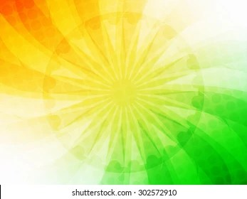 Indian Flag Background Images Stock Photos Vectors Shutterstock