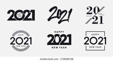 2021 hd stock images shutterstock