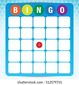 Bingo Card Images Stock Photos Amp Vectors