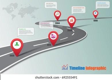 roadmap clipart powerpoint download wallpaper full wallpapers