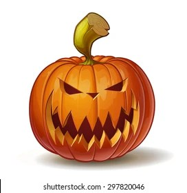 Draw, cutout and decorate your house this halloween. Jack O Lantern Drawing Images Stock Photos Vectors Shutterstock