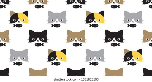 Cute Animal Sketches Stock Illustrations Images Vectors Shutterstock