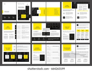 Download Mockup Email Signature Yellowimages