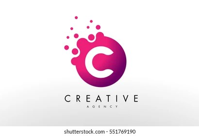 Logo Images Stock Photos Vectors Shutterstock