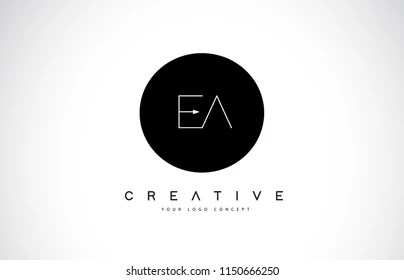 Ea Images, Stock Photos & Vectors | Shutterstock