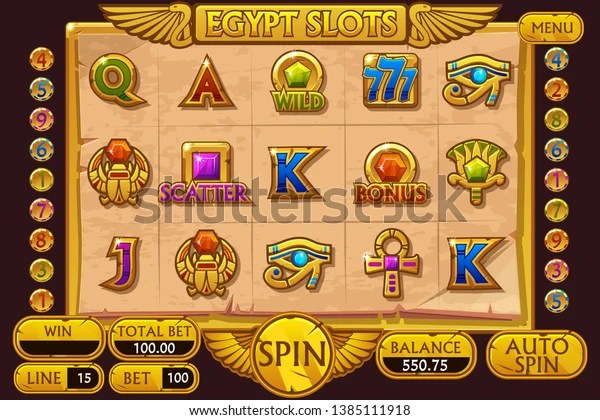 The https://beatingonlinecasino.info/odin-slot-online-review/ Egyptian Lord Ra