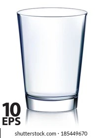 https www shutterstock com search glass cup