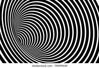 optical illusions pictures # 16