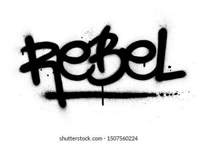 Rebels Images Stock Photos Vectors Shutterstock