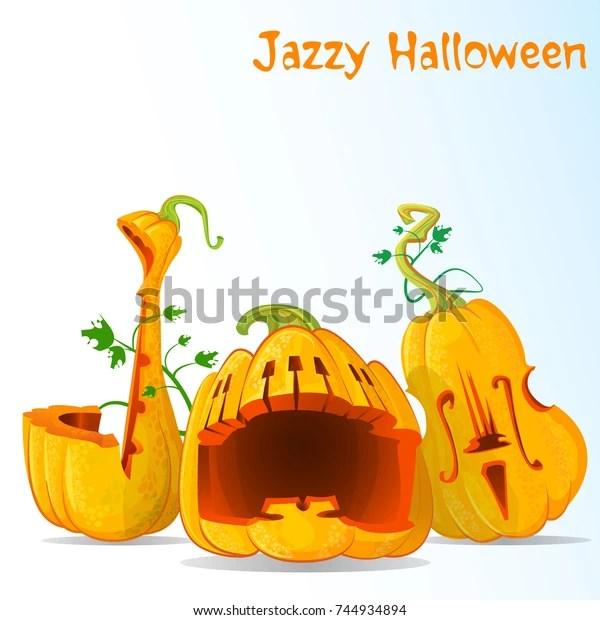 free halloween music # 28