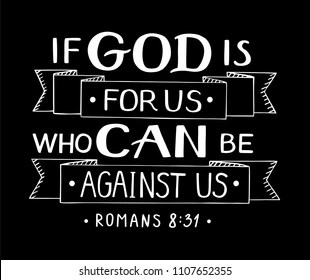Christian Quote Images Stock Photos Vectors Shutterstock