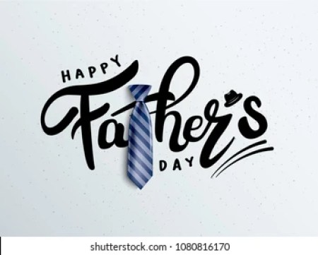 Image result for happy fathers day jpg