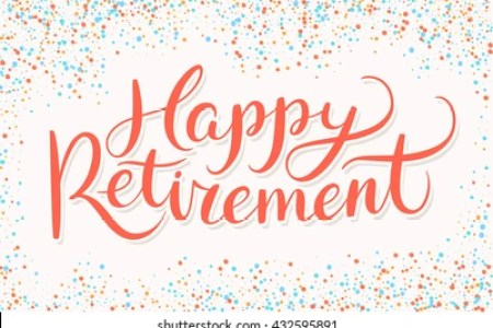 Happy retirement wishes free timesheet sxcel timesheet sxcel happy retirement wishes wishesgreeting happy retirement wishes retirement wishes retirement messages or sms dgreetings retirement wishes i wish that your m4hsunfo